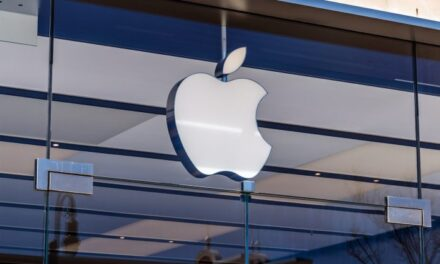 Apple to Distrust Non-CT logged SSL/TLS Certificates